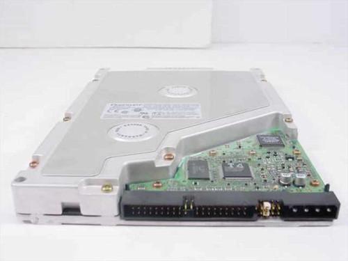 """Quantum TX06A108 6GB Bigfoot Hard Drive IDE 5.25"""" - 6.0AT"""