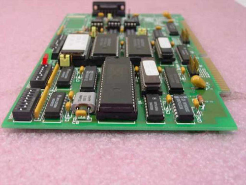 IST DCM800AT AT to BitBUS Interface Card - FSI Polaris Wafer Processing