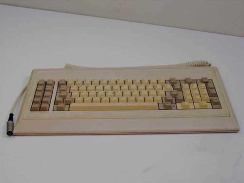 ITT 88200-01  AT Keyboard Vintage