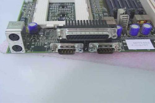 Intel AA649415-404 Socket 8 System Board E1397 w/ 16-Bit ISA - Gateway G6-200