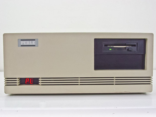 Perle Remote Communication Controller (PDS 350-31)