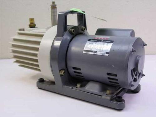 Hitachi 160VP  Direct Drive Rotary Vacuum Pump