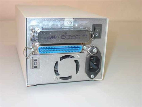 HP JetStore 5000 External Tape Drive C1527A