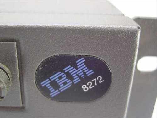 IBM 16 Port LANStreamer Switch 85H5023 (8272-216)