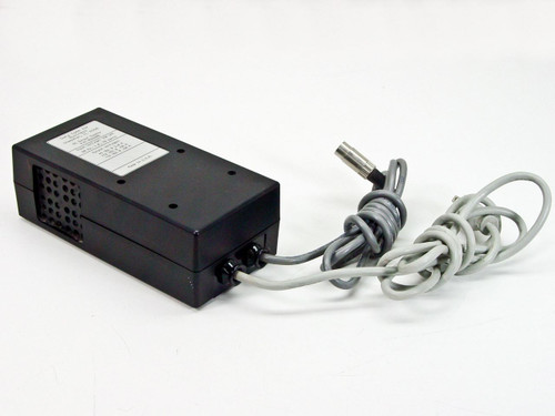 DataComm DC Output Supply 60HZ 70 WATT-5 9501008