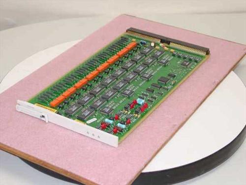 ATT Lucent Analog Line V16 (TN746B)