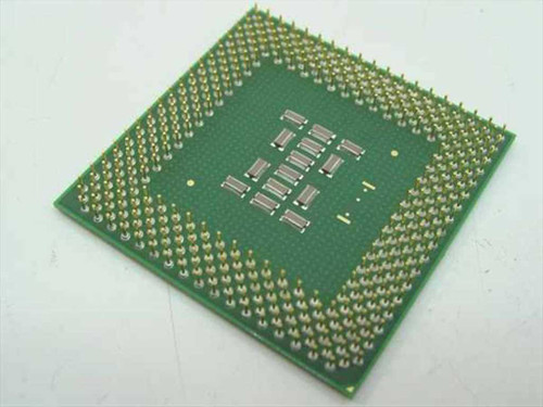 Intel PIII 800Mhz/256/133/1.7V (SL4CD)