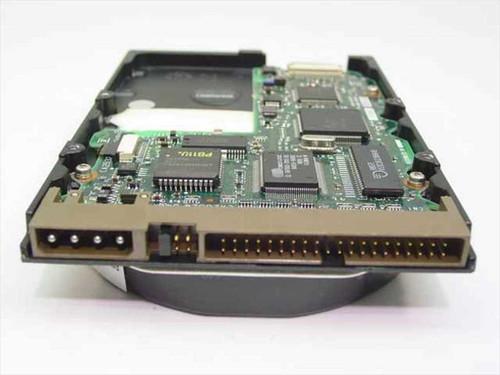 "Fujitsu 4.3GB 3.5"" IDE Hard Drive (MPB3043AT)"
