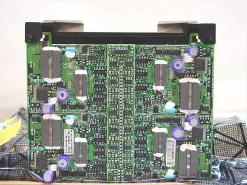 Compaq Redundant Processor Power Module 303990-001 (328842-001)
