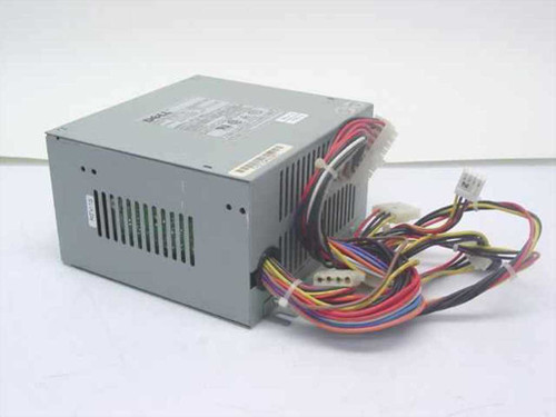 Dell 145W 20-Pin ATX Power Supply - PS-5151-1
