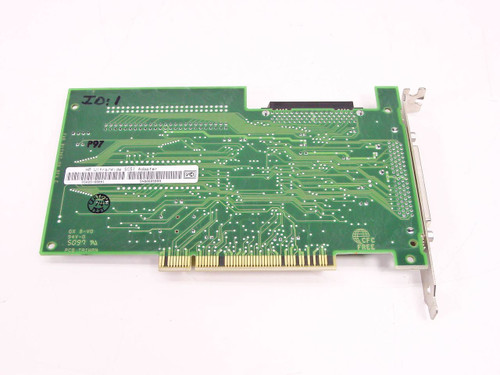 Adaptec Ultra Wide SCSI PCI Controller AHA-2940UW/HP