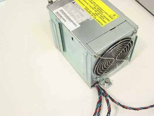 Sun 118 W Power Supply DPS-188AB 3001031