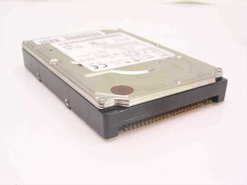 IBM 2.11GB Laptop Hard Drive 39H2223