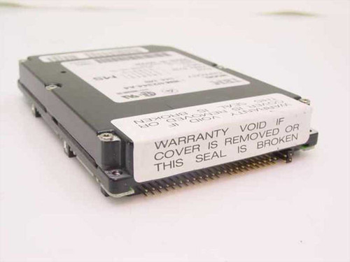IBM 344MB Laptop Hard Drive-H2344-A4 (54G0171)