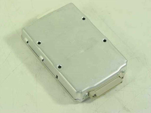 Compaq Hard Drive Caddy (Caddy)