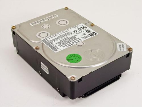 """HP 9.1 GB 3.5"""" SCSI Hard Drive 7200 RPM Ultra Wide 80  D4289-63001"""