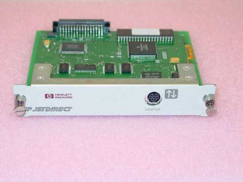HP JetDirect LocalTalk (J413B301A1)