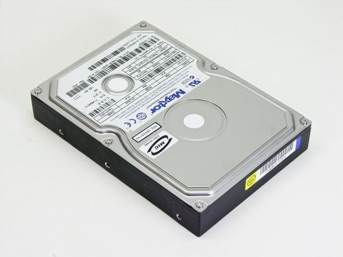 """Dell 786CM 9.5GB 3.5"""" IDE Hard Drive - Maxtor 5T010H1"""