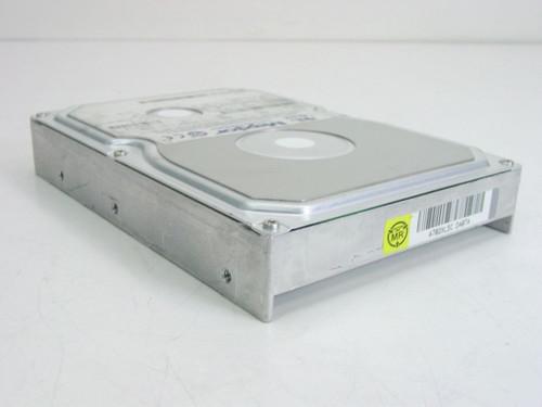 """Maxtor 15.1GB 3.5"""" IDE Hard Drive 91512D7"""