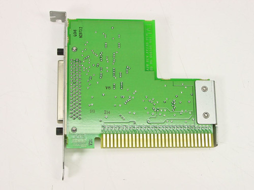 Compaq Proliant 800 SCSI Card (273773-001)