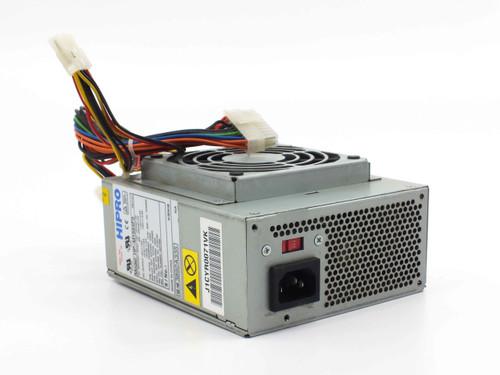 IBM 100 W ATX Power SupplyHipro - Hipro HP-M1554F3 (00N7685)