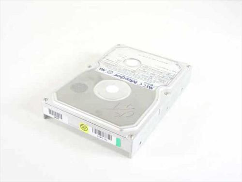 """Maxtor 5.7GB 3.5"""" IDE Hard Drive (90576D4)"""