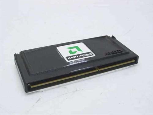 AMD A0750MPR24B A  Athlon Processor