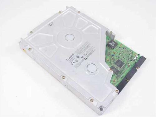 "Quantum CY43A011 4.3GB Bigfoot Hard Drive 5.25"" IDE - 4320AT"