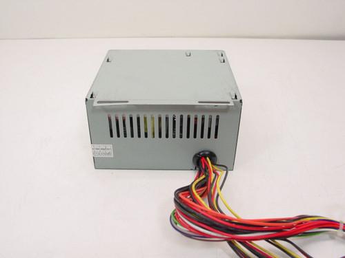 TGR 250 W ATX Power Supply (FA-250NI6)