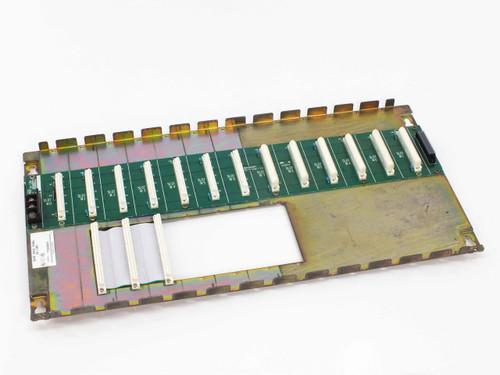 Sharp Sony OPS-1040 CD Glass Mastering Line Base Rack Panel JW-13BU