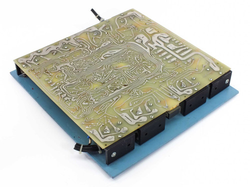 Volkmann Electronic Drives AD-1Adjustable Frequency Drive Board 20001BBG1M1021