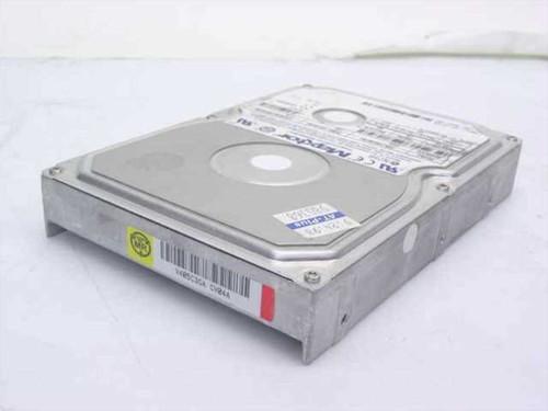 """Maxtor 6.8GB 3.5"""" IDE Hard Drive (90680D4)"""