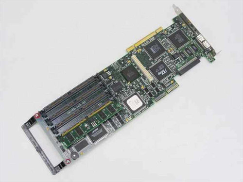 DPT PCI SmartRAID V Millennium 1Channel Ultra2 16MB (PM3754U2)