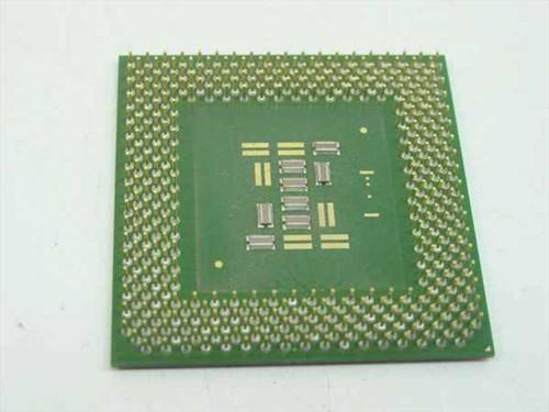 Intel PIII Processor 933Mhz/133/256/1.7V (SL4ME)