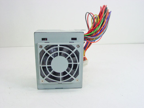 Compaq 145 W Power Supply - Delta DPS-145PB-100C (164005-001)
