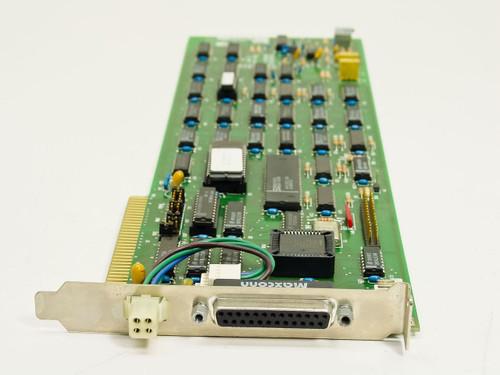 Mountain Tape Controller Card (05-30466-02)