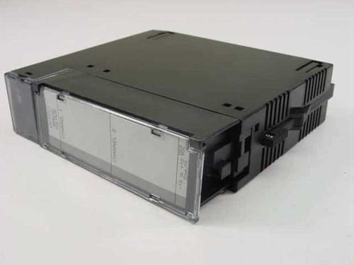 GE Fanuc IC693ALG390D  Output Analog 2PT Voltage
