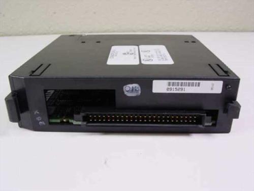 GE Fanuc IC693CPU331U   CPU Module