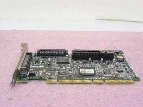 Adaptec ASC-29160 Ultra Wide SCSI 116 Controller