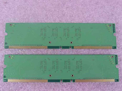 Samsung MR16R0824BN1-CK8  123H 64MB/4