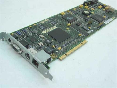 Compaq Remote Insight PCI Card (158731-001)