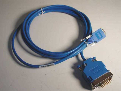 Cisco V.35 DTE Cable Assembly (72-1428-01)