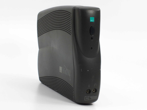 NCD ThinSTAR 500 Terminal Thin Client - Windows CE 2.12