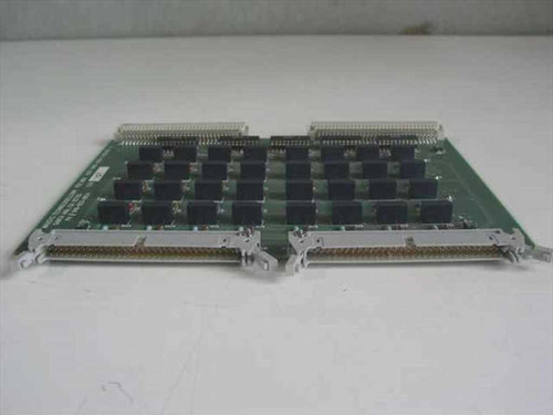 MaxSys VSX MUX Card - Rev C 465-3100-3-001
