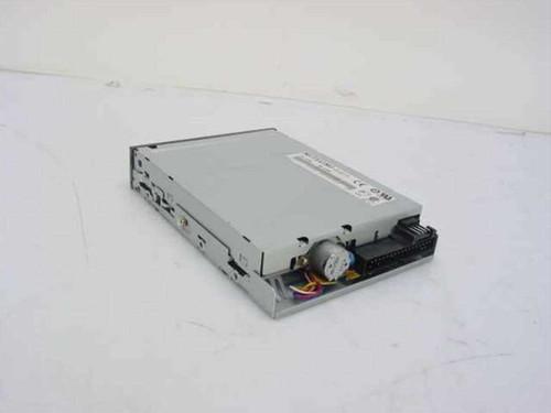 "Mitsumi 1.44 MB 3.5"" Floppy Drive (D359M3D)"