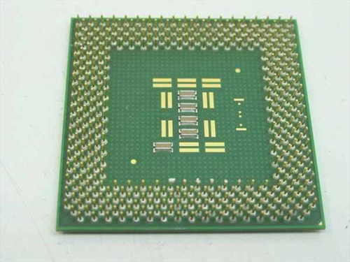 Intel PIII Processor 633/128/66/1.75V SL4NY