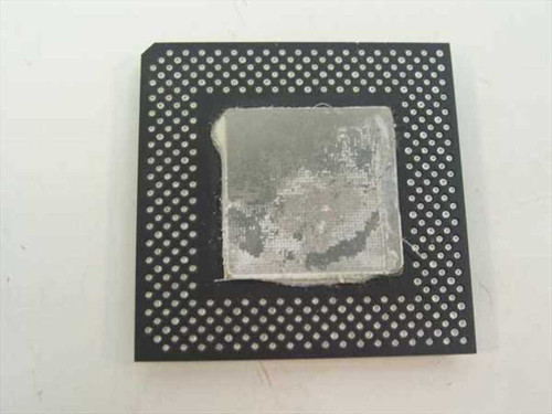 Intel SL37X 400MHz Celeron Processor Socket 370 CPU B80524P400