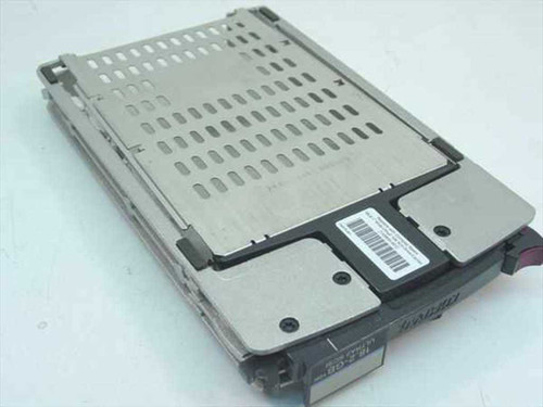 Compaq Hot Plug Hard Drive Caddy (143920-001)