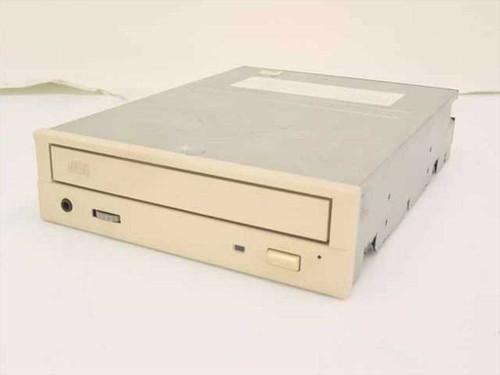 Toshiba 32x IDE CD-ROM (XM-6302B)