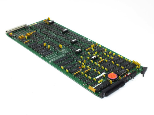 Motorola SCC TRN9595C Microcite Card Micro Cell Site CITE Card SGLN5278A